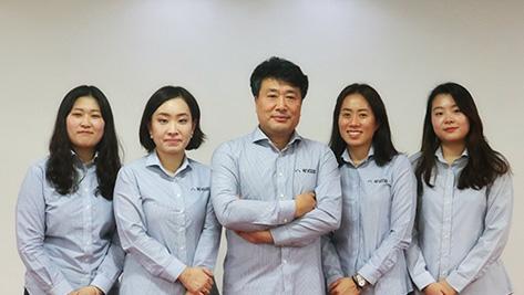 관리팀-최종-2019_01