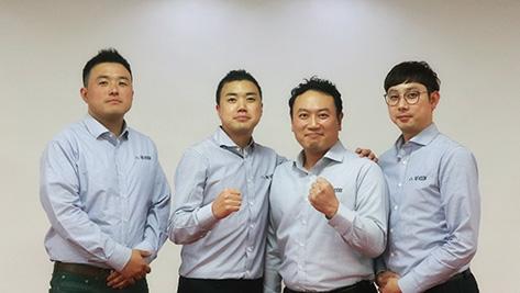 지술지원팀-최종-2019_01