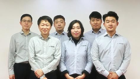 1팀-최종-2019_01