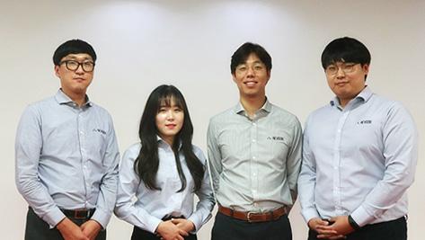 2팀-최종-2019_01