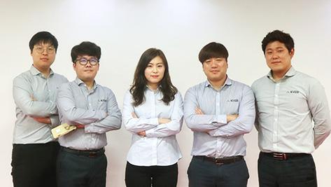 3팀-최종-2019_01
