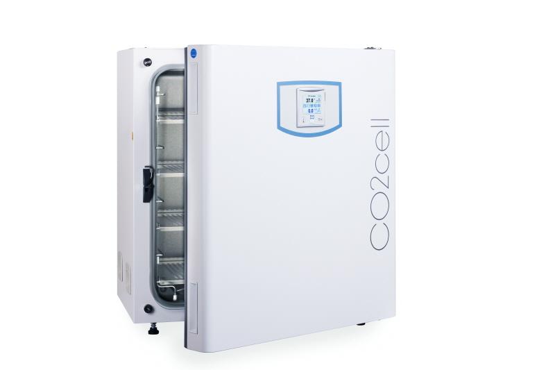 크기변환 CO2Cell – 19 – Comfort – 01