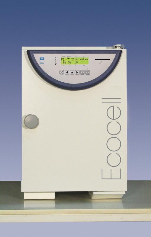 크기변환 MMM Ecocell 22 Komfort 04