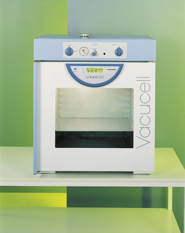 크기변환 MMM Vacucell 111 Komfort 01