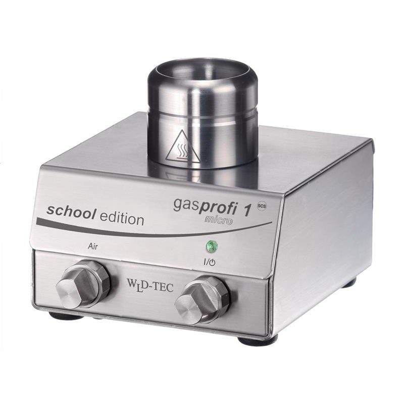 Gasprofi 1 Micro
