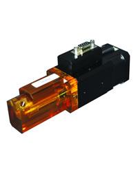 Kloehn IP 1000 Inline Pump News