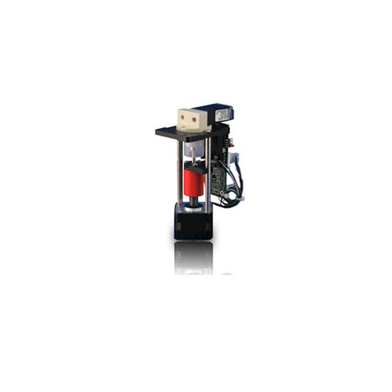 LT OEM Syringe Pump