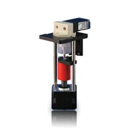 LT Pump With Solenoid Valve