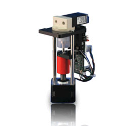 LT Pump With Solenoid Valve And Conrtroller Driver Electronics