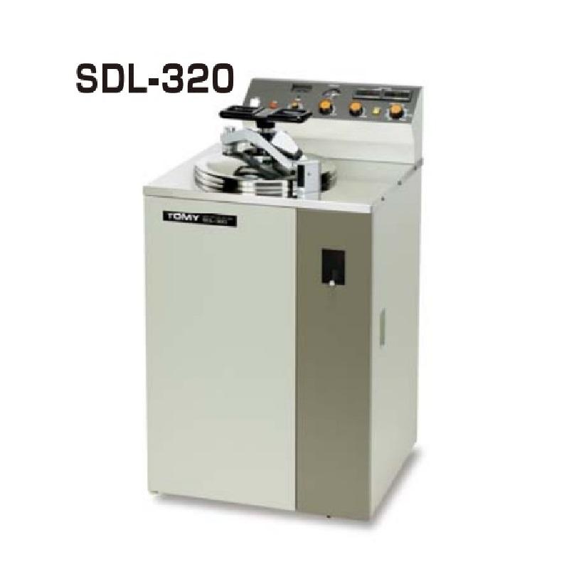 SDL-320