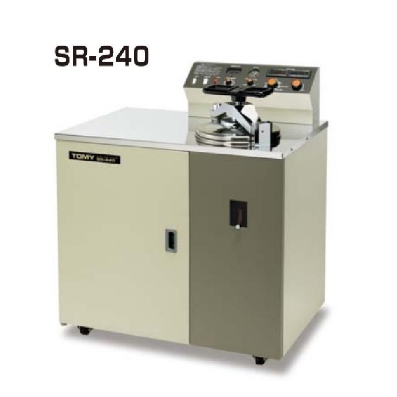 SR-240