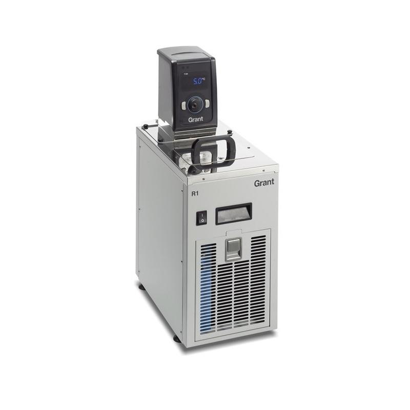 T100-R Series
