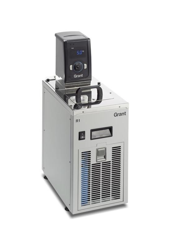 T100 R1