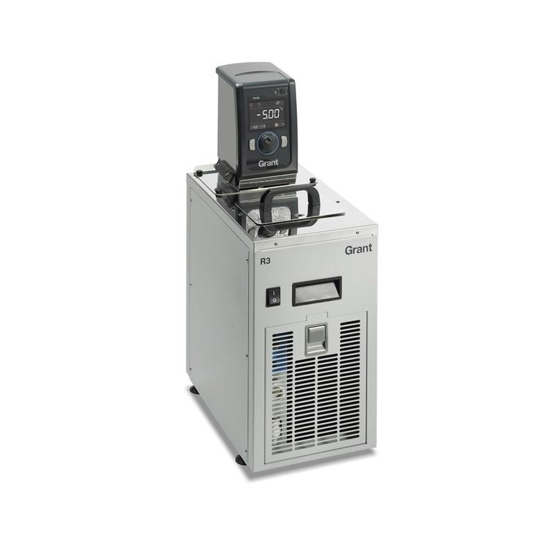 TX150-R Series
