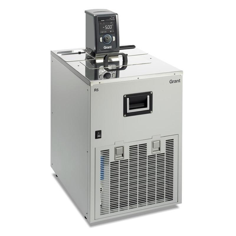 TXF200-R Series