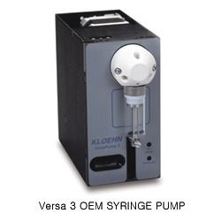 V3 Pump