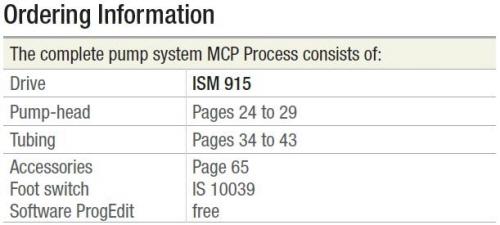 mcp-p-order