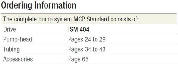 mcp-s-order