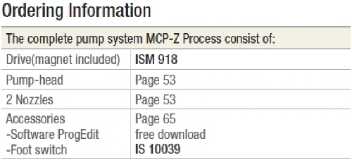 mcp-z-p-order