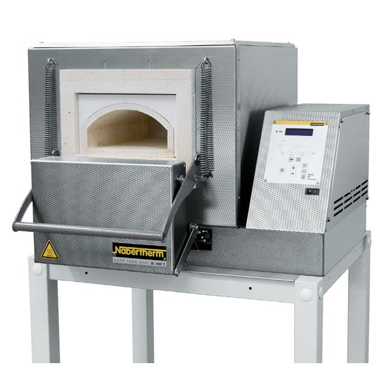 Annealing, Hardening And Brazing Furnace