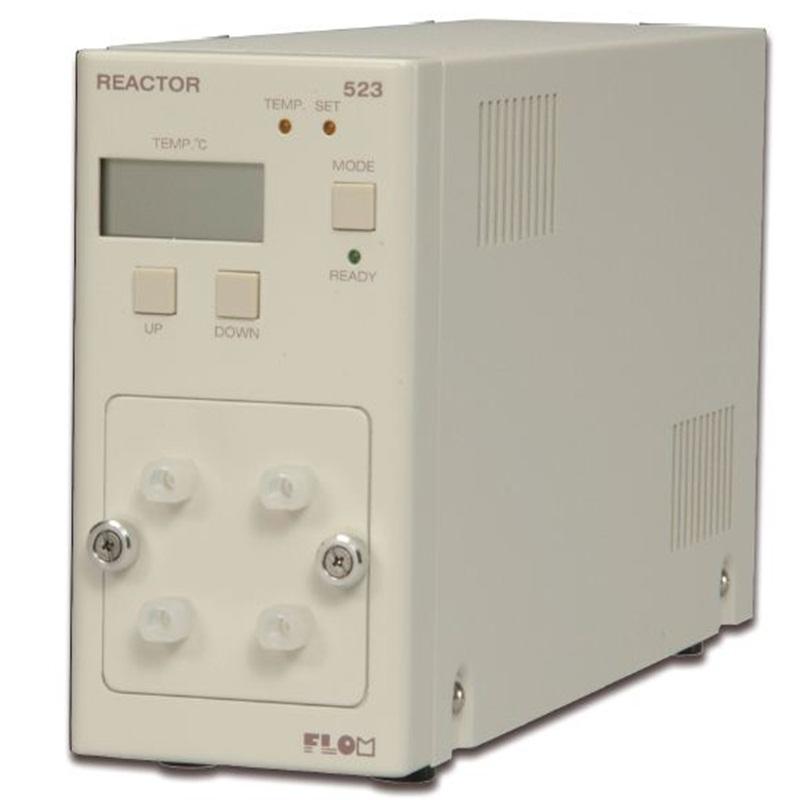 Reactor 523