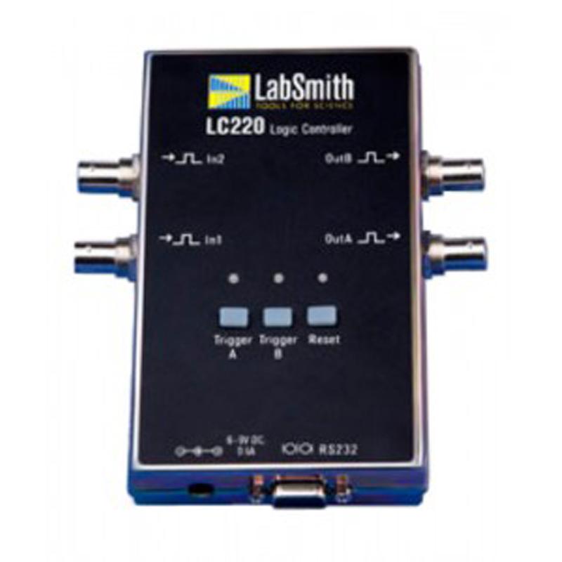 LC220 Controller