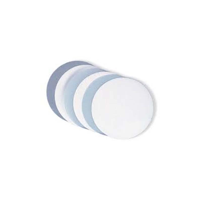 Nylon Membrane Filter
