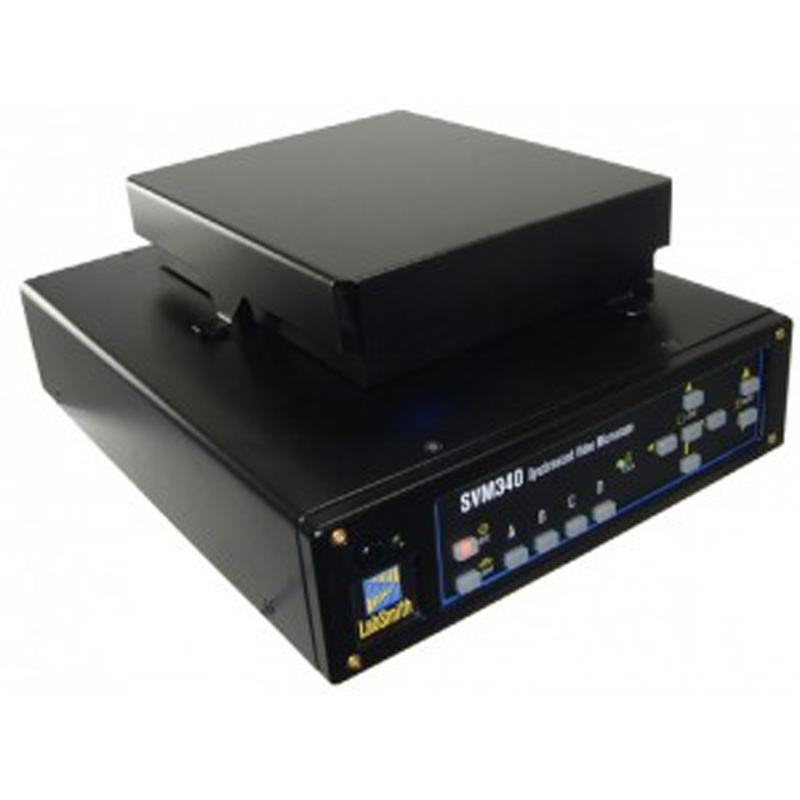 A-SVM0DP1-EPI-BL