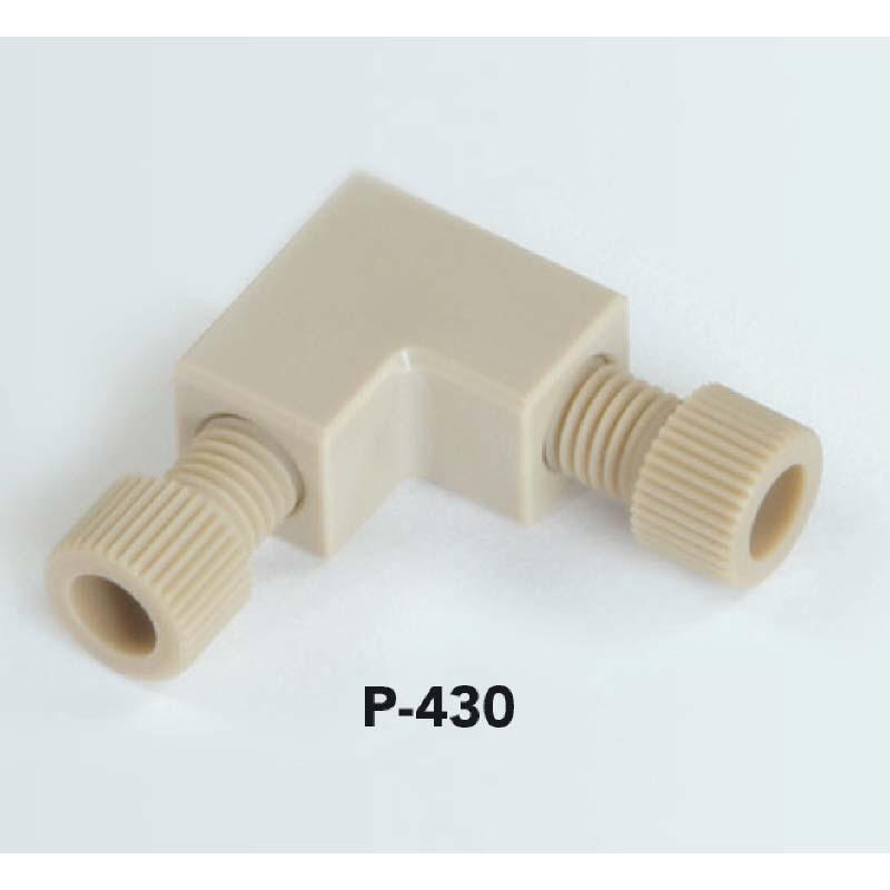 Elbow Connectors