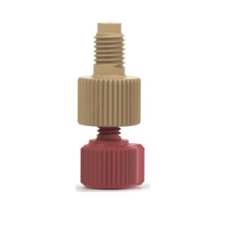 English Threaded Adapters