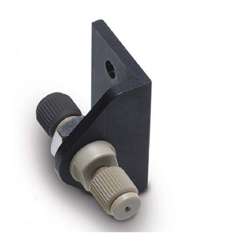 Injection Port Adapters