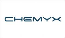 Chemyx