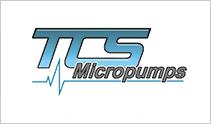 TCS Micropump
