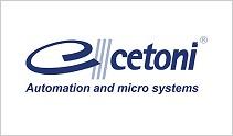 cetoni1