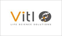 vitl2