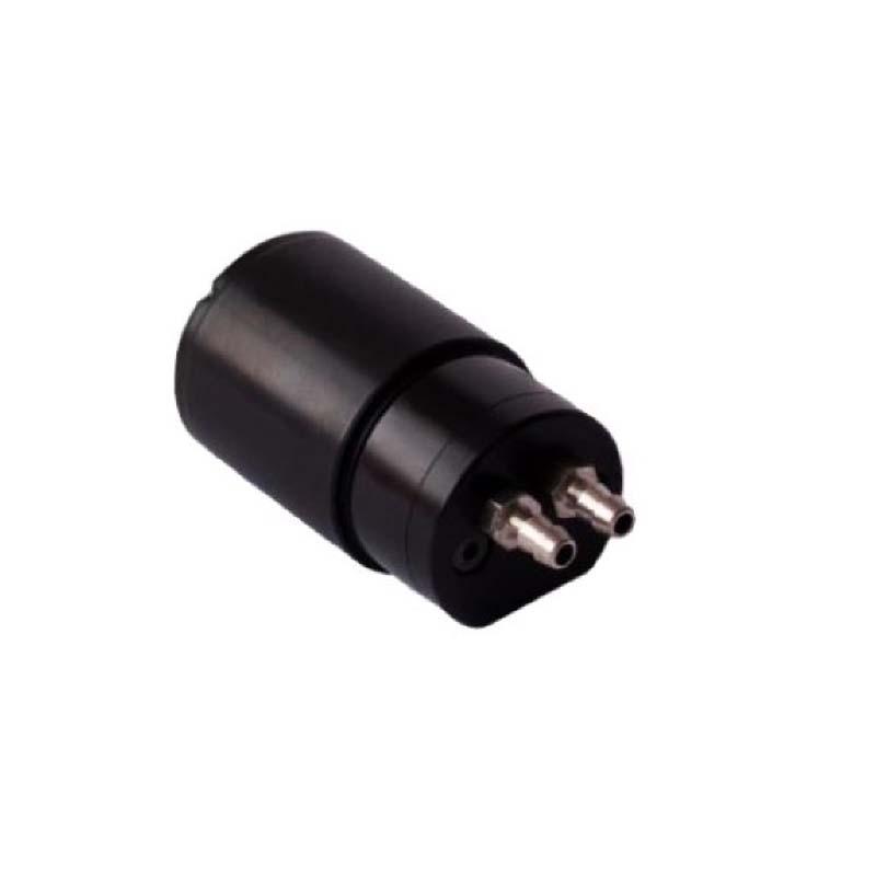 Coreless Motor Gear Pumps (C Series)