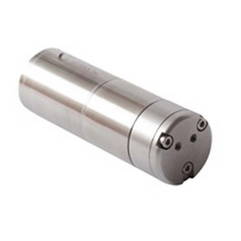 Magnetic Drive Gear Pumps (XM Series)