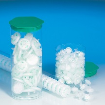 Acrodisc® Syringe Filters With Nylon Membrane