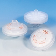 Acrodisc® Syringe Filters With Glass Fiber