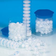 Acrodisc® Syringe Filters With PVDF Membrane