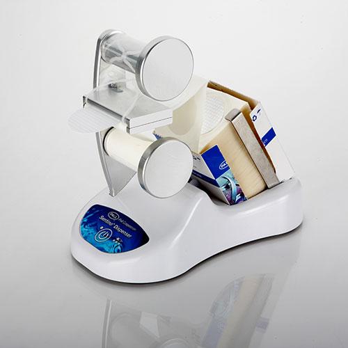 Filter Dispenser (Membrane)