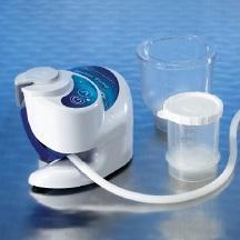 Pall 114 Sentino™ Microbiology Pump