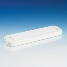 T Series TFF Cassettes With Omega™ Membrane
