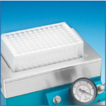 AcroPrep™ Advance 96-Well Filter Plates For Lysate Clearance
