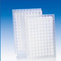 AcroPrep™ Advance 96-Well Filter Plates For Neonatal Screening