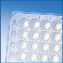 AcroPrep™ Advance 96-Well Filter Plates For Solvent Filtration