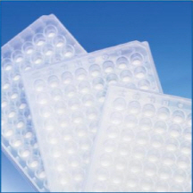 AcroPrep™ Advance 96-Well Filter Plates For Ultrafiltration