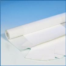 Biodyne® Nylon Transfer Membranes