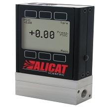Digital Pressure/ Vacuum Transducers And Gauges