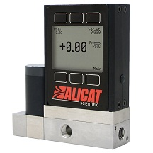 Single Valve Pressure Controllers And Regulators